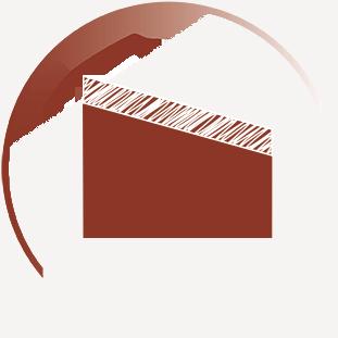 Lappenbearbeitung (Skiving) - Amacker + Schmid AG